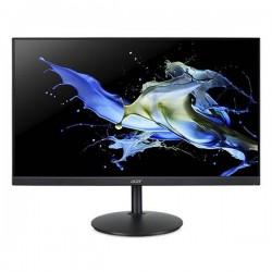 """Acer 23,8"""" CB242Ysmiprx IPS..."""