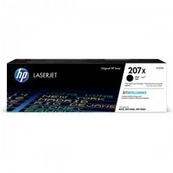 HP 207X Black (W2210X)