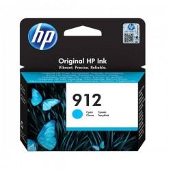 HP 3YL77AE (912) Cyan