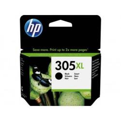HP 3YM62AE (305 XL) Black...