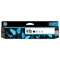 HP CN621AE (970) Black