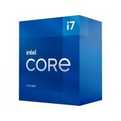 Intel Core i7-11700KF...