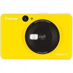 Canon Zoemini C Mobil...