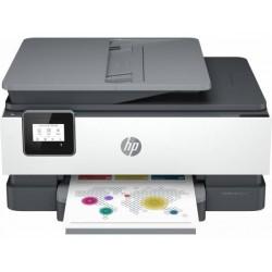 HP OfficeJet Pro 8012E...