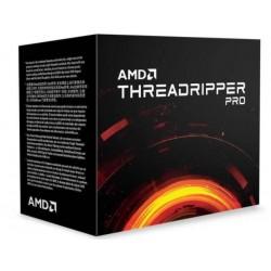 AMD Ryzen Threadripper PRO...