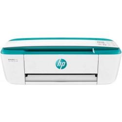 HP DeskJet 3762 Wireless...