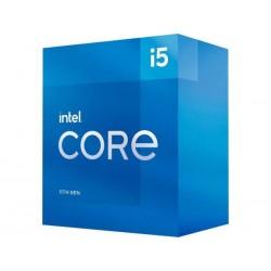 Intel Core i5-11600 2,8GHz...
