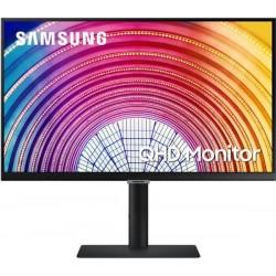 """Samsung 24"""" LS24A600NWUXEN..."""