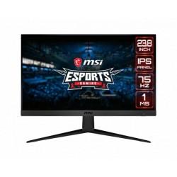 """Msi 24"""" Optix G241VE2 IPS LED"""