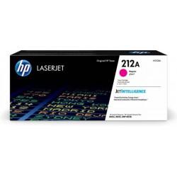 HP 212A Magenta toner (W2123A)