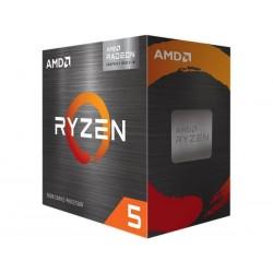 AMD Ryzen 5 5600G 3,9GHz...