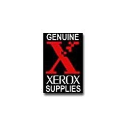 Xerox 106R01379 Toner