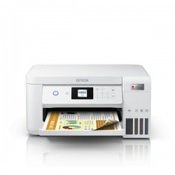 Epson EcoTank L4266...