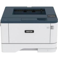 Xerox B310 Wireless...