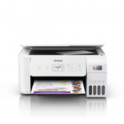 Epson EcoTank L3266...