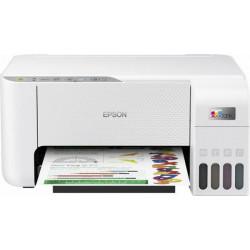 Epson EcoTank L3256 Wireless