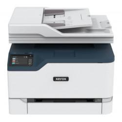 Xerox C235 Wireless...