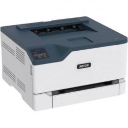 Xerox C230 Wireless...