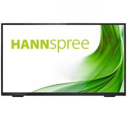 "Hannspree 23,8"" HT248PPB LED"