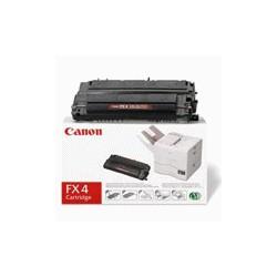 Canon FX4 eredeti toner