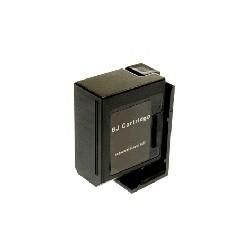 ezPrint BC-05  import