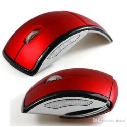 G-Shark GS-MW101 piros...