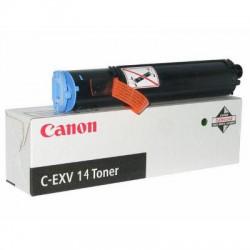 Canon C-EXV14 Toner (0384B006)