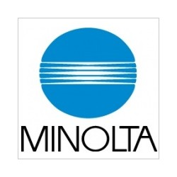 Konica Minolta A0DK452...