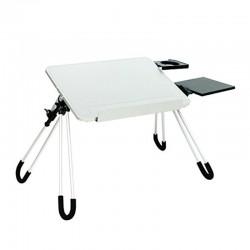 G-Shark LD05 Laptop Asztal