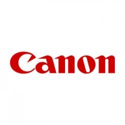 Canon C-EXV21bk eredeti toner