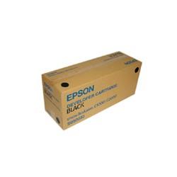 EPSON S050585 3K fekete...