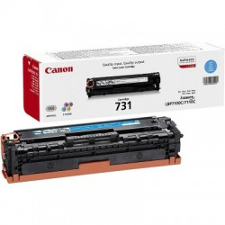 Canon CRG-731C