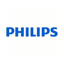 Philips PFA 441