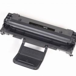 nano ML-3310/3710/SCX4833...