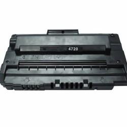 nano SCX-4720D5