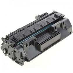 Utángyártott HP CF283A...
