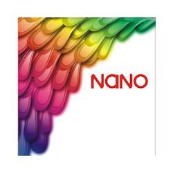 nano R204 dobegység