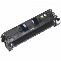 nano C-EXV40 import (3480B006)