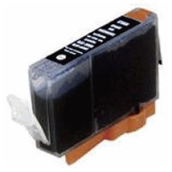 nano CLI-551 XL BK chipes