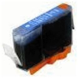 nano CLI-551 XL C chipes