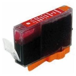 nano CLI-551 XL M chipes