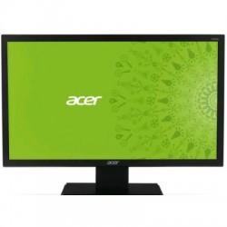 22 Acer V226HQLBbd LED LED...