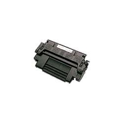 nano Phaser 3052/3260/WC...