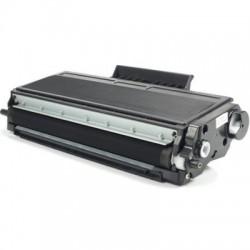 nano TN-3520 (20K) import