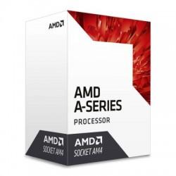 AMD A-Series A10 9700 AM4...