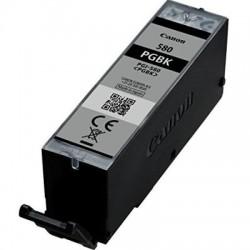 Canon PGI-580 PGBK (2078C001)