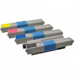 ezPrint C332 / MC332 magenta