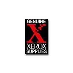 Xerox 3020 / 3025 eredeti...