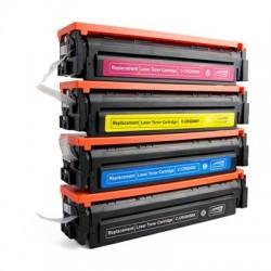 nano CRG-045H Rainbow Kit...