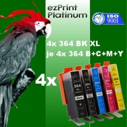20x  Multipack ezPrint 364...